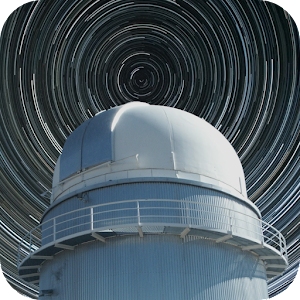 Mobile Observatory Pro - Astronomy For PC / Windows 7/8/10 / Mac – Free Download