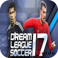 New Dream League SOCCER 2017 Walkthrough