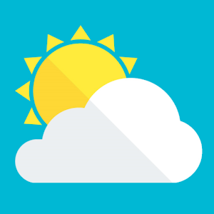 Download Weather Forecast + Widget