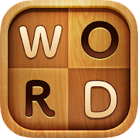 Word Connect: Search the Word For PC / Windows & Mac