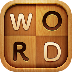 Word Connect: Search the Word