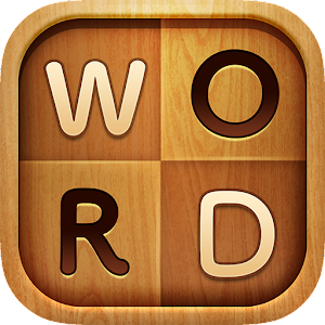 Game Word Connect: Search the Word APK for Windows Phone