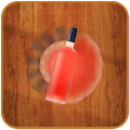 Game spin the bottle APK for Kindle