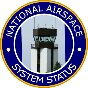 National Airspace System Stat For PC / Windows 7/8/10 / Mac – Free Download