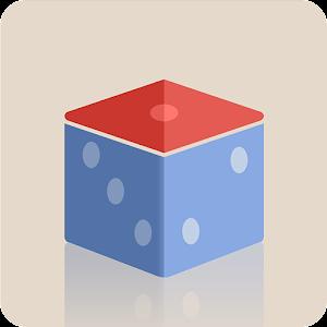 Blocky 6 For PC (Windows & MAC)