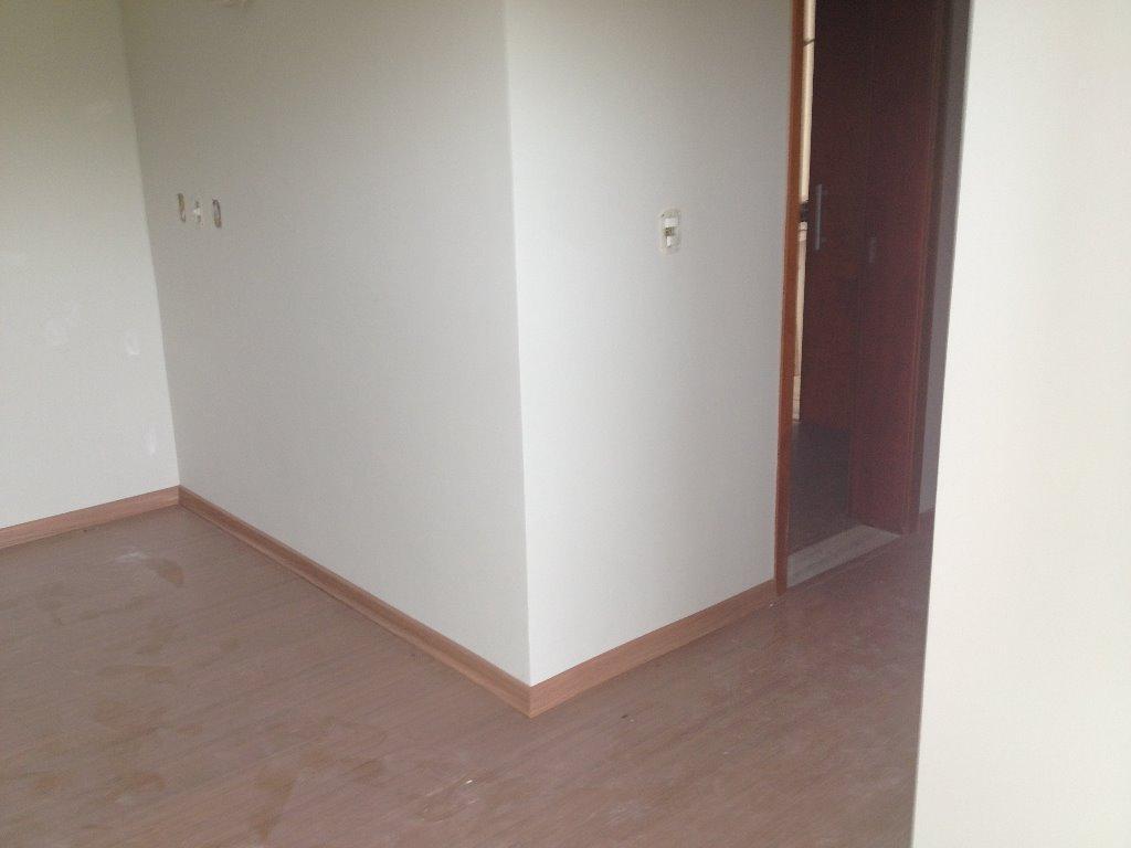 Casa  Condomínio Campos Do Conde Ii  Paulínia