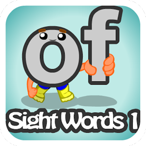 Meet the Sight Words 1 Game For PC / Windows 7/8/10 / Mac – Free Download