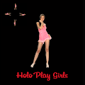 Download Full Holo Play Girls 1.0 APK