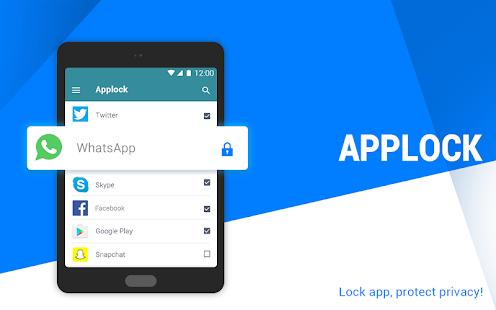 App AppLock apk for kindle fire