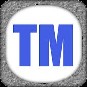 App Temperature Monitor - CPU, GPU APK for Windows Phone