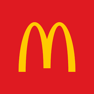 Download McDonald's App For PC Windows and Mac