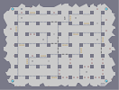 Thumbnail of the map '08-4 - Maze'