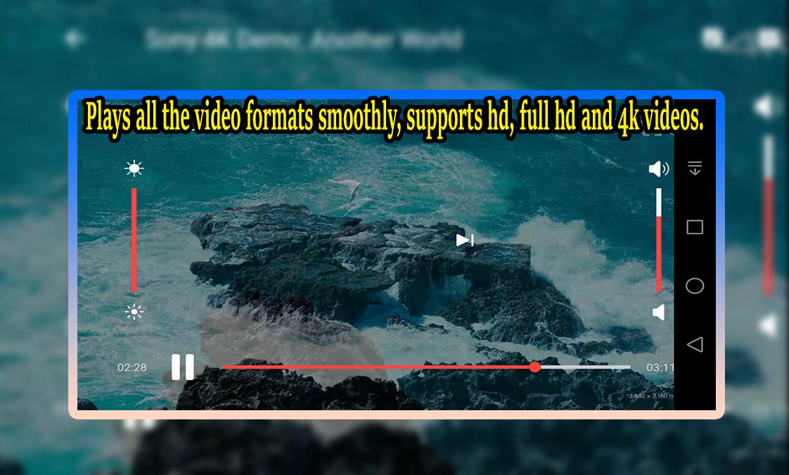 download xx videos