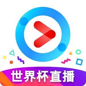 Youku For PC (Windows & MAC)