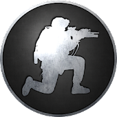 Download Standoff : Multiplayer APK on PC