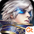 Game Legacy of Discord-FuriousWings APK for Kindle