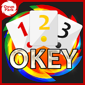 Game OyunPark Okey APK for Windows Phone