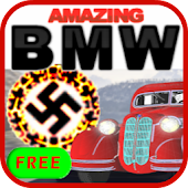 Free Amazing BMW ads during Nazis f APK for Windows 8