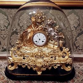 by Nena Dankić - Artistic Objects Antiques