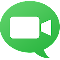 Video Call APK for Kindle Fire