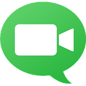 Download Video Call for Android.
