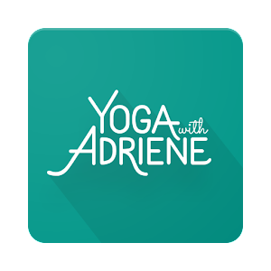 Yoga With Adriene for Android