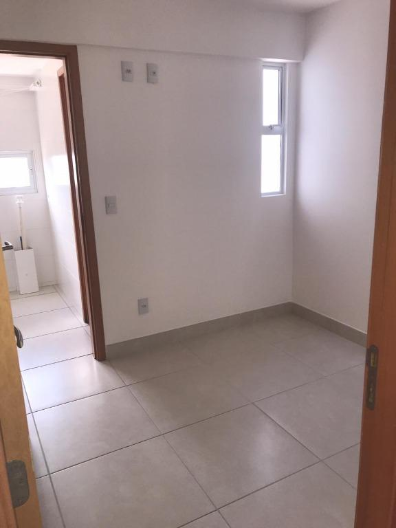 Apartamento de 3 quartos no bairro dos estados
