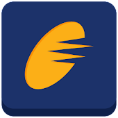 Jet Airways APK Descargar