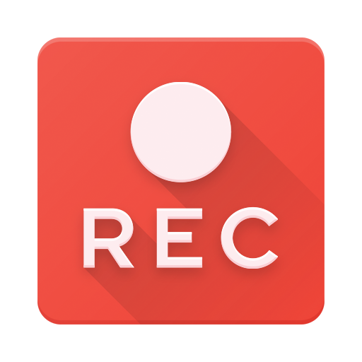 Screen Recorder (app)