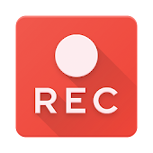 Screen Recorder APK for Bluestacks