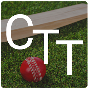 CricTime Table APK