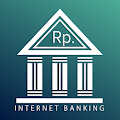 Download Internet Banking Indonesia APK on PC