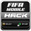 Hack For FIFA Mobile New Fun App - Joke