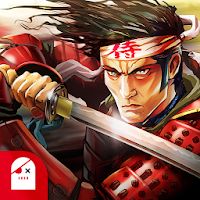 SAMURAI II: VENGEANCE pour PC (Windows / Mac)