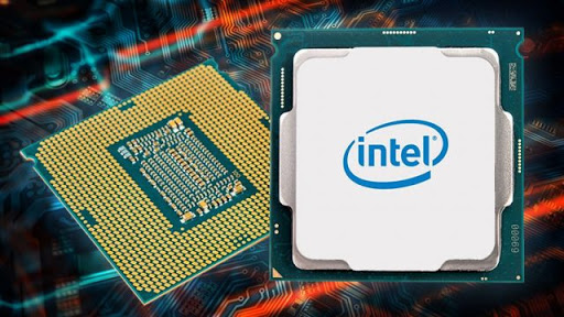 Intel Is at a Crossroads