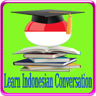 Learn Indonesian Conversation - screenshot
