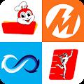 Pinoy Logo Quiz