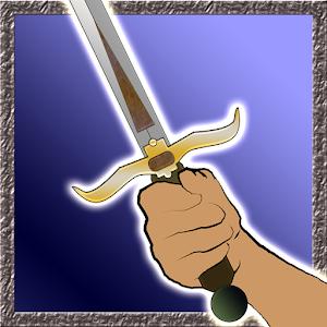 Cover art Durlindana Fantasy Offline RPG