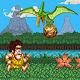 Hero Jack Save Jill: 2D Arcade