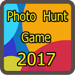 Find Difference Game 2017 3.0 Apk