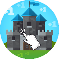 🏰 Idle Medieval Tycoon - Idle Clicker Tycoon Game  For PC Free Download (Windows/Mac)