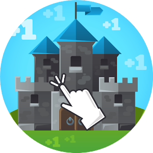 🏰 Idle Medieval Tycoon - Idle Clicker Tycoon Game Online PC (Windows / MAC)
