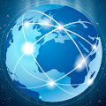 "App Earth View ""Live Maps"" APK for Kindle"