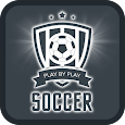 Play By Play Soccer APK Version 1.1