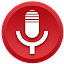 Voice Recorder for Lollipop - Android 5.0