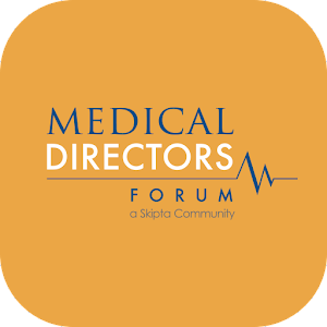 Download Medical Directors Forum For PC Windows and Mac
