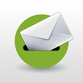 Free Download Libero Mail APK for Samsung