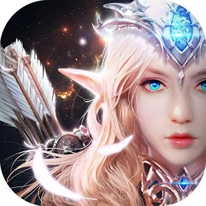 Era of Discord: Dawn Storm For PC (Windows And Mac)