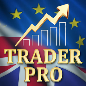 Trader Pro for Android