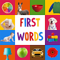 Free First Words for Baby APK for Windows 8